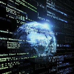 El crecimiento online en los países emergentes augura un buen futuro al canal