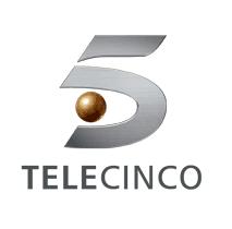 Telecinco podría imitar el modelo de pauta única de Antena 3