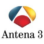 Antena 3 gana un 153,4% más de beneficios hasta junio