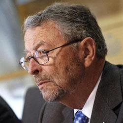 Hacienda propone a RTVE un recorte de 35 millones de euros