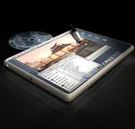 Llega la ofensiva de Microsoft para hacer frente al iPad