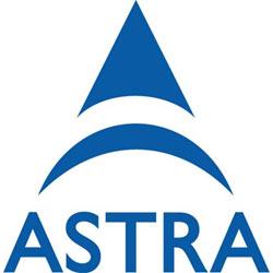 Astra cierra la puerta a los canales eróticos en Alemania