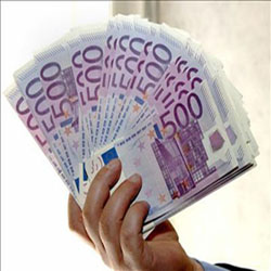 La industria publicitaria valenciana generó unos ingresos de 320,7 millones de euros en 2009