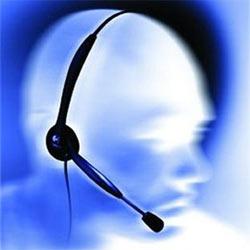 La cultura 2.0 no echa raíces en los call centers