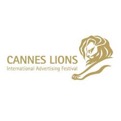 La celebración de Cannes Lions se adelantará dos semanas en 2012