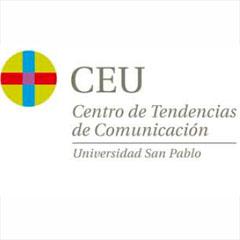 Inaugurado el Centro de Tendencias de Comunicación