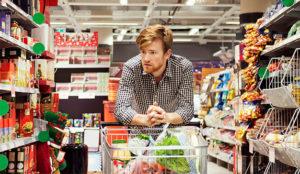 El consumidor del siglo XXI: más tecnológico, comprometido, experto y único