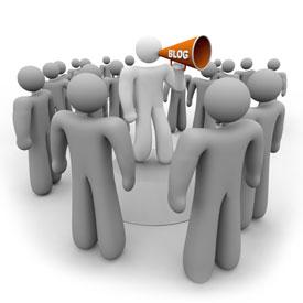 10 consejos para el blogging corporativo