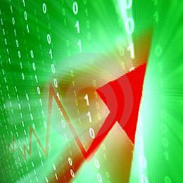 Previsiones de ZenithOptimedia: la inversión publicitaria mundial crecerá un 3,5%