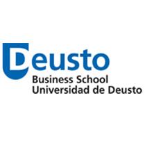 Deusto Business School viaja a Florencia para enseñar a liderar la innovación
