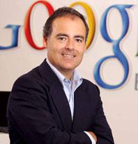 Google, convencido de que habrá contenidos de pago