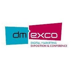 dmexco presenta su programa de conferencias para 2010