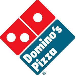 Domino's Pizza aumenta sus beneficios en un 29% con una campaña en Foursquare
