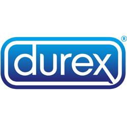 Reckitt Benckiser compra la marca de preservativos Durex