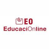 EducaciOnline lanza el primer curso de e-marketing y e-commerce con actualizaciones permanentes