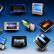 Los consumidores confían en las redes sociales para informarse sobre productos electrónicos