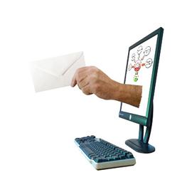 Los clientes prefieren el email marketing a las redes sociales