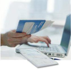 Dieste es la agencia con mayor facturación del mercado hispano en EEUU