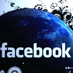 Facebook supera los 500 millones de usuarios