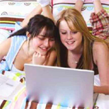 ¿Por qué los adolescentes comienzan a abandonar Facebook?