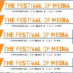 El Festival of Media tendrá una versión latina en Miami