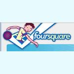 Foursquare ayuda a los anunciantes a lograr influencia