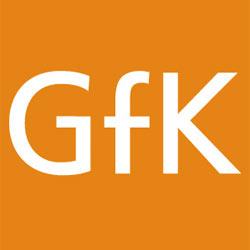 GfK abre nuevas delegaciones en Arabia Saudí y Kenia