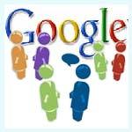 Google analiza las redes sociales cara al lanzamiento de Google Me