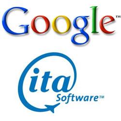 Google se aventura en el negocio de la búsqueda de billetes de avión
