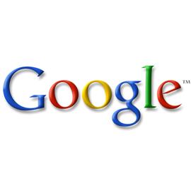 Google Imágenes tendrá un nuevo formato publicitario