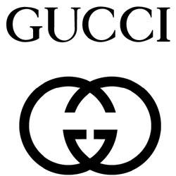 Gucci gana en los tribunales a Elisabetta Gucci