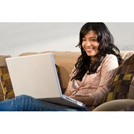 Los hispanos son más receptivos a los anuncios online que otros grupos demográficos