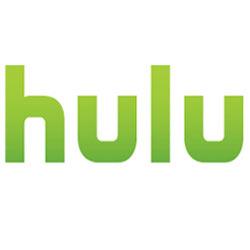 Hulu apuesta por más contenidos y más plataformas