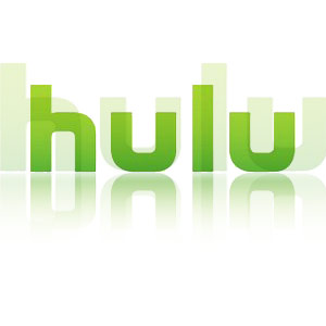 Hulu supera a YouTube en la cantidad de publicidad