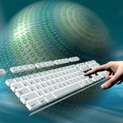 Las búsquedas en internet son claves para la compra en el sector industrial