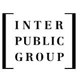 Interpublic aumenta su facturación y su margen de beneficios