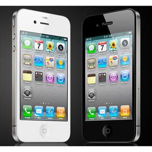 Orange y Vodafone venderán el nuevo iPhone 4 a partir de medianoche