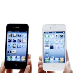 Los fallos del iPhone 4 fuerzan a Apple a dar explicaciones en una rueda de prensa
