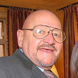 Jerry Della Femina, el hombre que inspiró