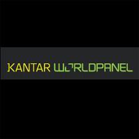 Kantar Worldpanel lanza ConsumerWebVision para medir el impacto de la publicidad online en las compras de Gran Consumo