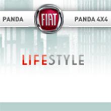 Fiat apuesta por los estilos de vida