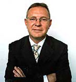 Luis Cuesta: