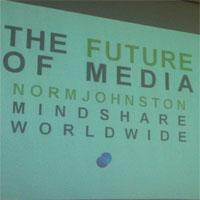 En directo desde el Mindshare Digital Day
