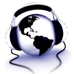 El número de emisoras de radio online continúa al alza