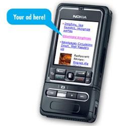 El email marketing y el móvil están emparentados