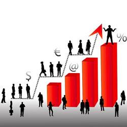 Aumenta el presupuesto para la adquisición de clientes online