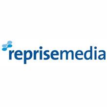 Las claves del marketing online en la presentación de Reprisemedia