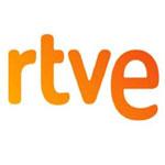 Competencia critica el modelo de financiación de RTVE