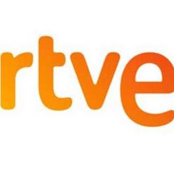 Europa avala el nuevo modelo de financiación de RTVE