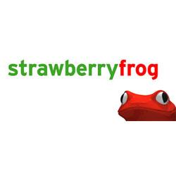 Emirates confía su cuenta global de comunicación a Strawberry Frog